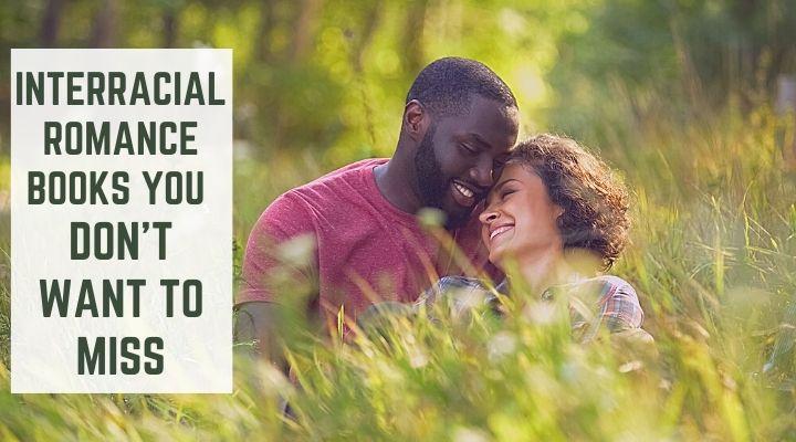 Interracial Romance Books Best Novels IR BWWM BMWW